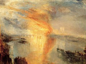 William Turner - untitled (7128)