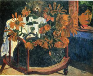 Paul Gauguin - untitled (7649)