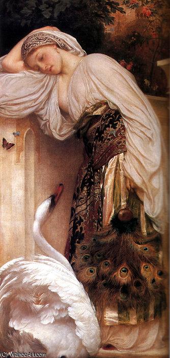 patricia chidlaw fine art for sale