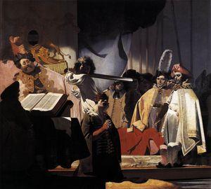 Nicolaes Van Galen