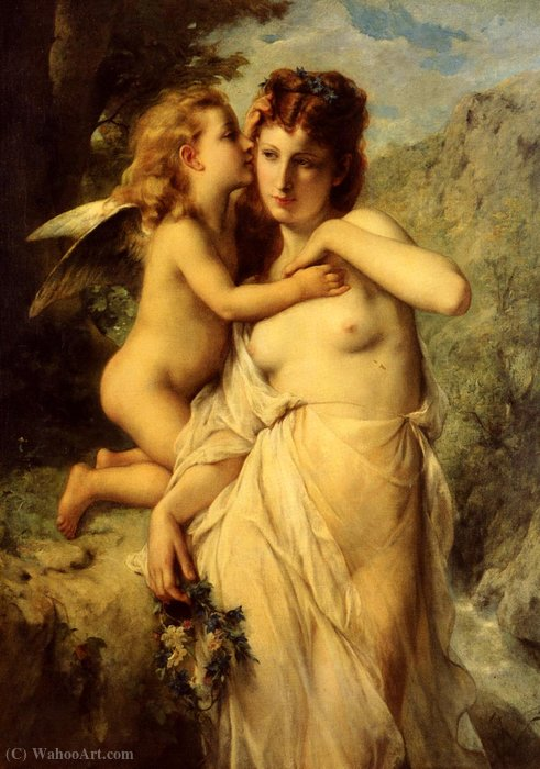 Les Secrets De L Amour by Adolphe Jourdan