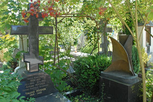 In the shade 1912 by harold knight 1874 1961 united Piscine de sainte genevieve des bois