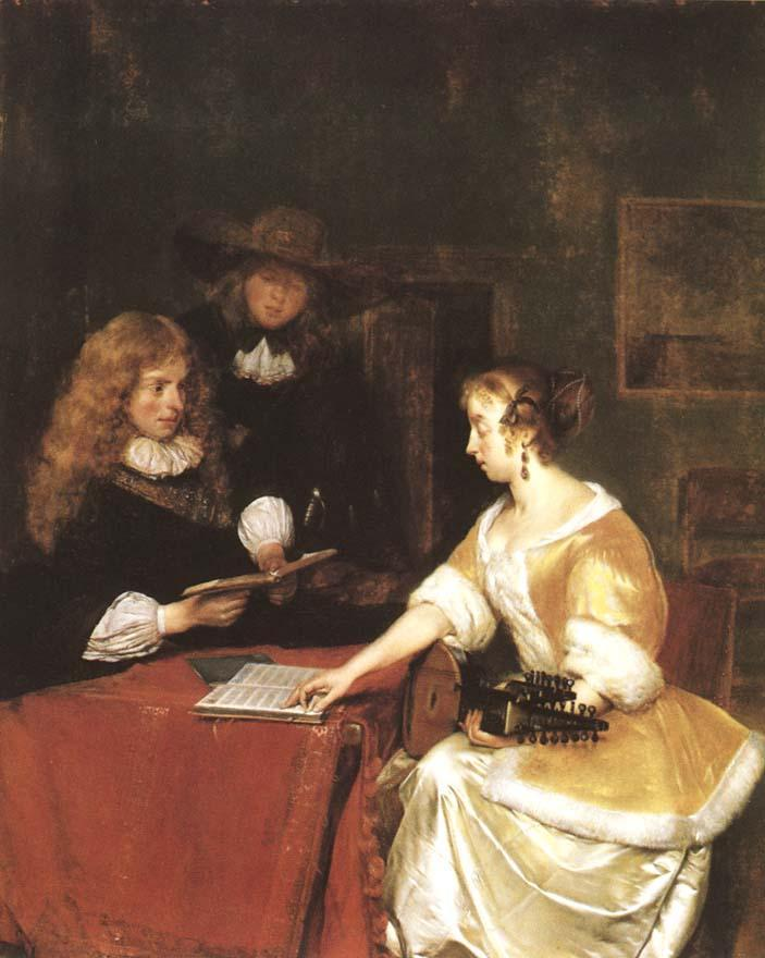 Gerard-Ter-Borch-The-Younger-The-Music-Party.jpg