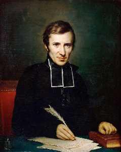 Jean Urbain Guérin