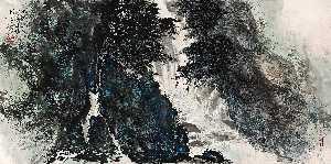 Li Xiongcai
