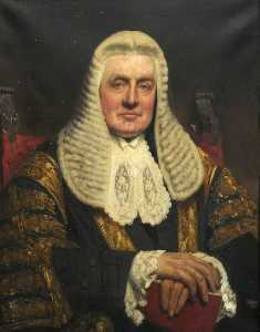 John Saint Helier Lander - Sir John Eldon Banks (1854–1946), Lord Justice of Appeal (1915–1927)