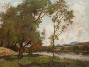 Robert Macaulay Stevenson