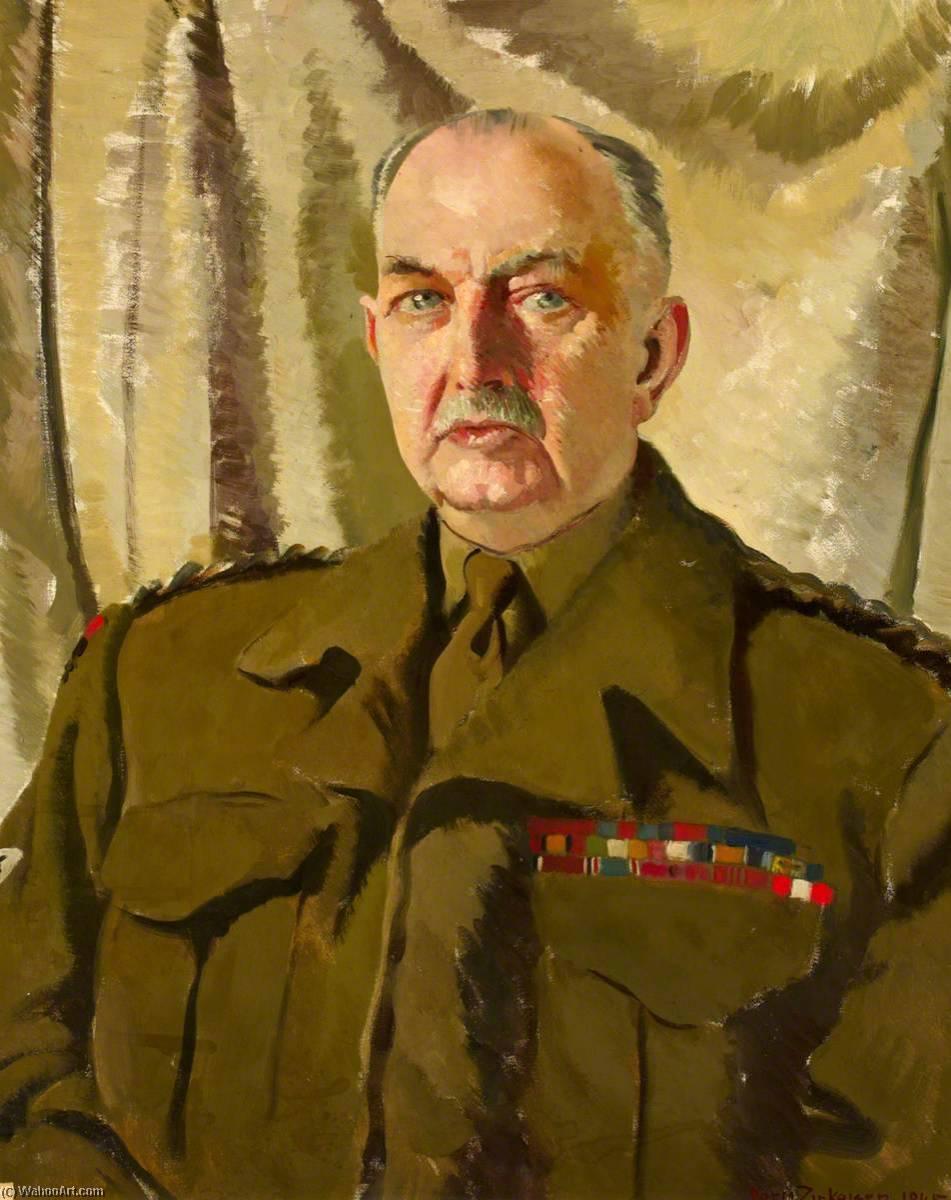 https://en.wahooart.com/Art.nsf/O/AQSHL7/$File/Doris-Clare-Zinkeisen-Major-General-George-Lindsay-1880-1956-.jpg