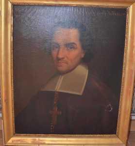 Léon Alègre