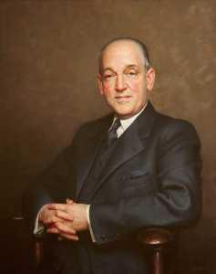 Leonard Boden