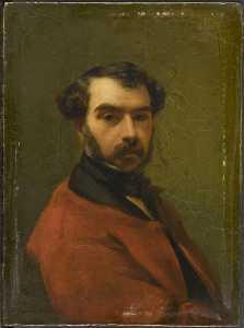Perignon Alexis Joseph