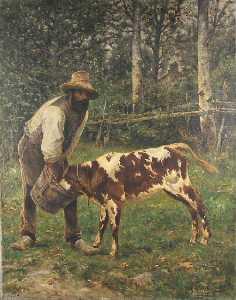 Gaston Guignard