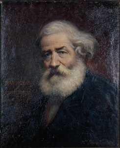 Henri Blanc Fontaine