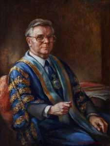 Alan Sutherland