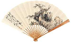 Wu Qinmu