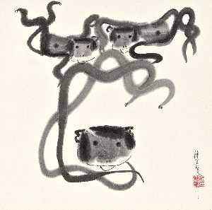 Chen Qikuan
