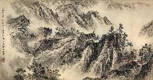 Tao Yiqing