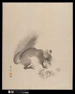 Kawabata Gyokushō