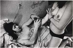 Order Oil Painting : Tulsa 40, 1971 by Larry Clark | WahooArt.com