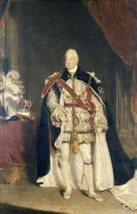 John Simpson - William IV (1765–1837)