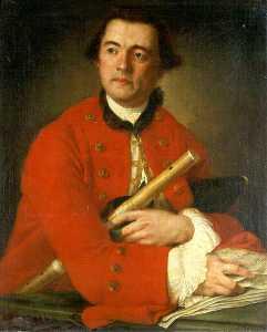 Louis Gabriel Blanchet