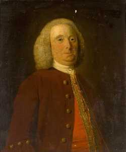 William Millar