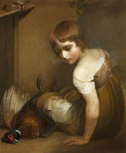 Henry Thomson