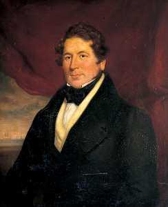 William Richard Waters