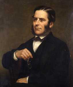 William Salter Herrick