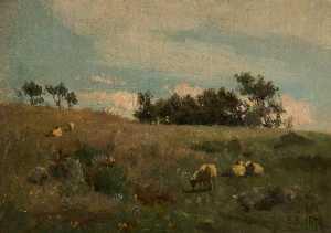 Elias Bancroft