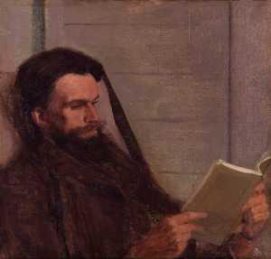 Henry A Bishop
