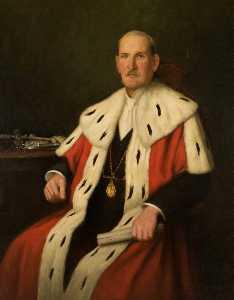 Charles Andrew Sellar
