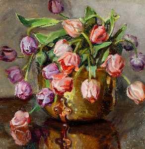 Rose Mead