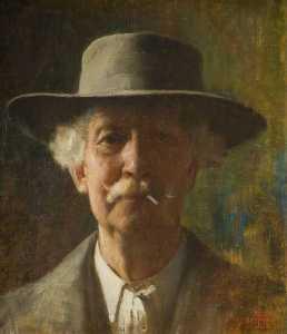 Edward Steel Harper Ii