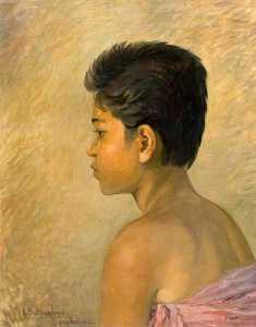 Agnes Sutherland