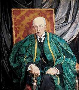 Alexander Stuart Hill