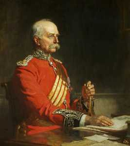 Hugh Goldwin Riviere