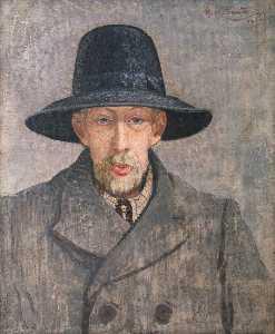 Rudolf Helmut Sauter