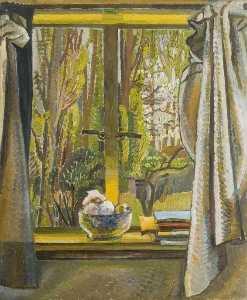 Doris Boulton Maude