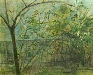 Elinor Bellingham Smith