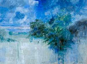 Terence Philip Flanagan