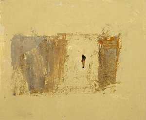 Margaret Gregory