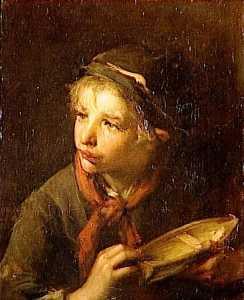 Boulard Auguste Marie