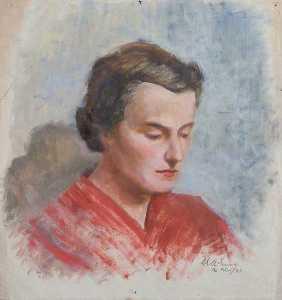 Robert Ernest Mceune