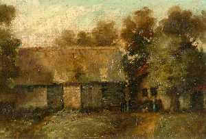 Charles Langton Lockton