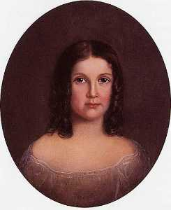 Mary Jane Peale