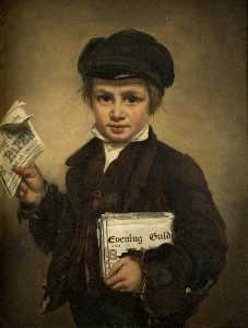 Alexander Bell Middleton