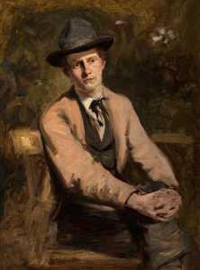 William Darling Mckay