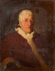 Robert Brough