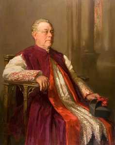 Charles Gustav Louis Phillips